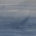JustColorDoga-blue